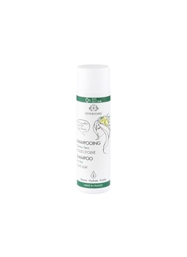Madame Coco RÉPERTOIRE Kuru ve Yıpranmış Saçlar için Şampuan 250 ml Yeşil